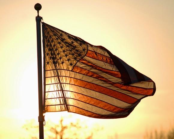 "American""imageanchor=""1"""