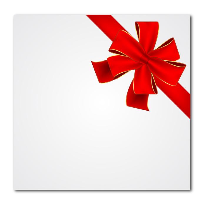 Free vector free vector gift free vector gift ribbon background christmas negle Choice Image