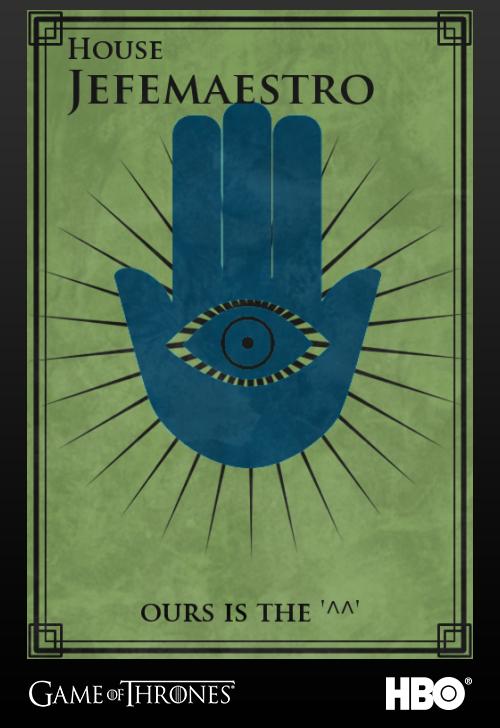 join the realm escudo de armas juego de tornos casa jefemaestro juego de tronos en