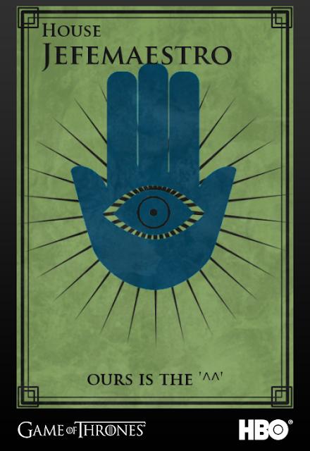 join the realm escudo de armas juego de tornos casa jefemaestro - Juego de Tronos en los siete reinos