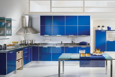Kitchen Design Cabinets