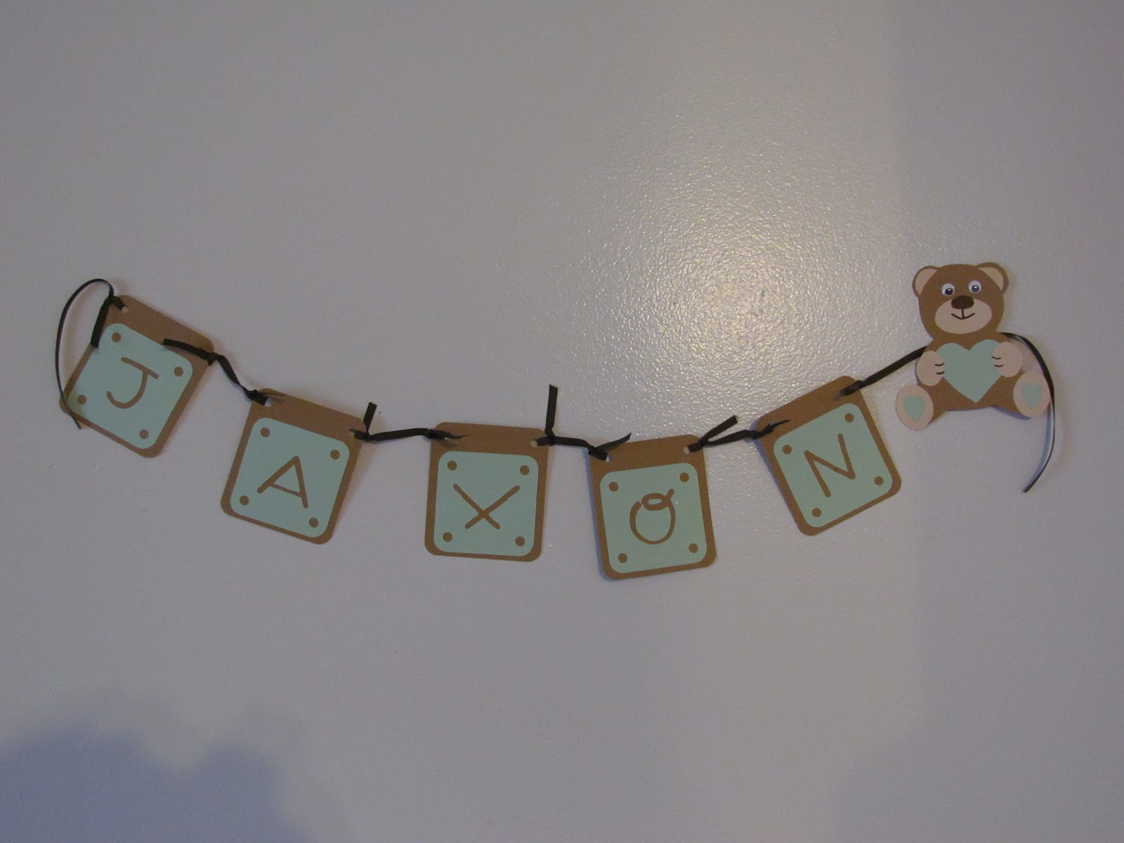 baby shower banner baby shower banner with pictures jungle themed baby