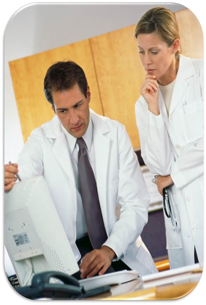 chief nursing officer resume sample