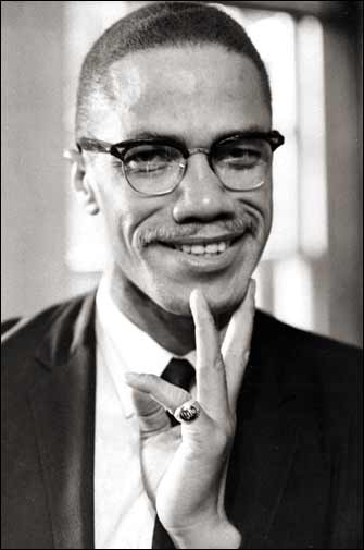 the life and contributions of malcolm x What contributions did martin luther king jr and malcolm x make to the civil rights movement more questions what was the importance of malcom x's contributions to the civil rights movement.