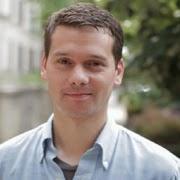 Jeremy Sauliner