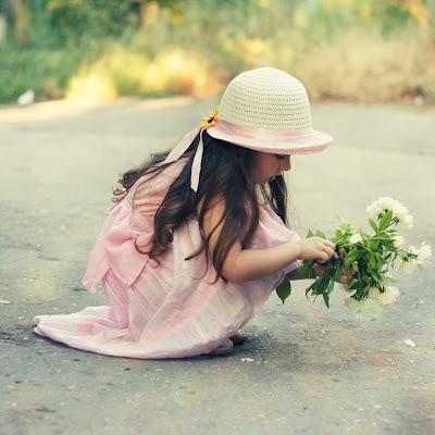 ></a><br><center>Si desea ver más imágenes y fotografías de niños y niñas, navegue usted por los siguientes números y descubra la fantástica etapa de la infancia. <br><a href=