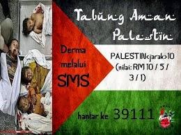Derma Palestin
