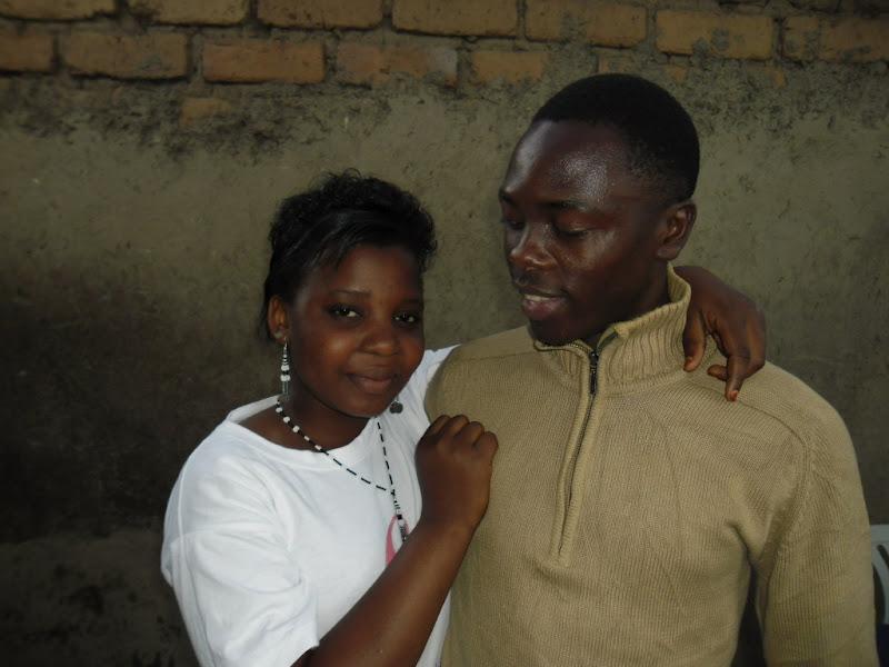 Dalili tisa zinazomshawishi na kumpa raha mwanamke kufanya Ngono
