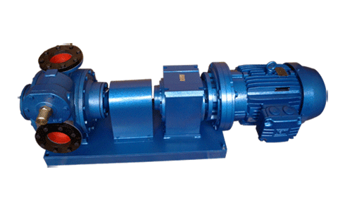 China Constant Flow Pump Industry 2014