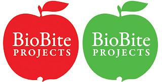 Logo ontwerp Biobite