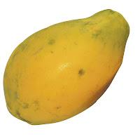 Mamão (Carica papaya L.)