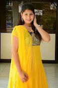Janisha patel glamorous photos-thumbnail-16