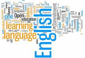 Bahasa Inggris Lancar Dengan Belajar Mengajar Teman