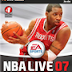 NBA Live 07 Download Free Game