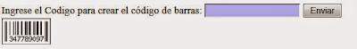 [Imagen: codigo+de+barras+cap.jpg]