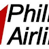 Philippine Airlines sets paperless entry at NAIA Terminal 2