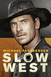Slow West Online on Yify
