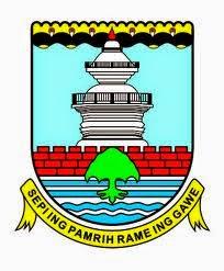 Pengumuman Seleksi CPNS Kabupaten Serang Tahun 2014