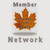 Orange Leaf Media Network
