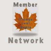 Orange Leaf Media Network