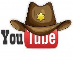 youtube Canal Sertanejo