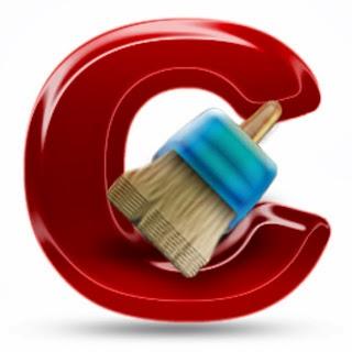 CCleaner Pro 4.14.4707 portable full