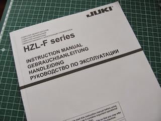JUKI HZL-F600, отзывы  JUKI HZL-F600, швейная машинка, выбор швейной машинки