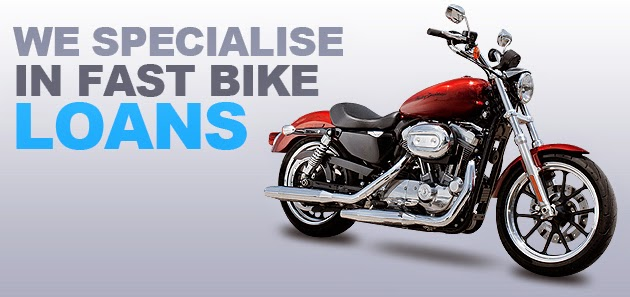 Image result for bike loans