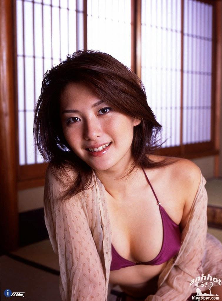haruna-yabuki-00628451