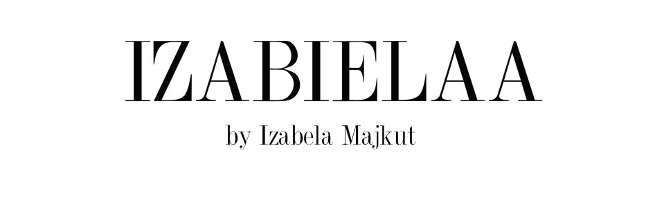 IZABIELAA