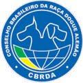 CBRDA