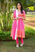 Sri divya latest glamorous photos-thumbnail-16