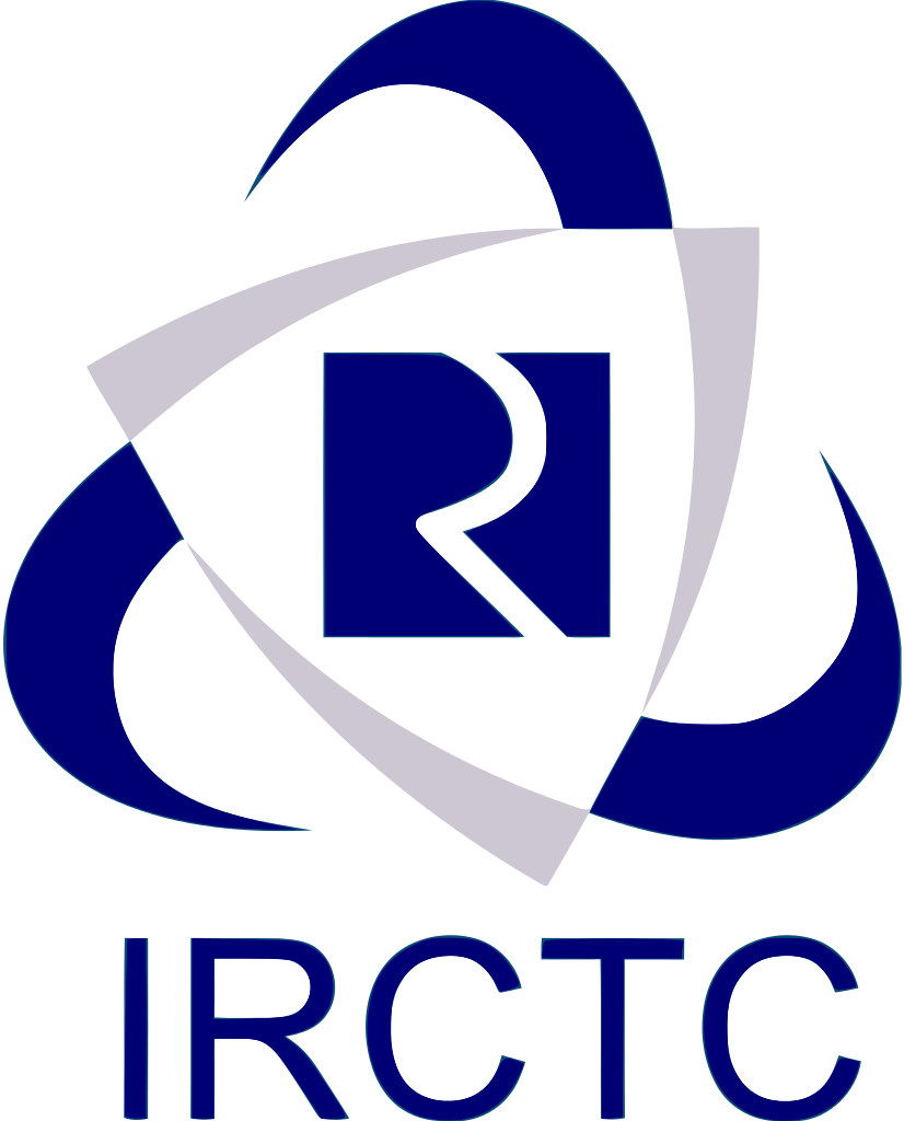IRCTC to follow in Flipkart's Success