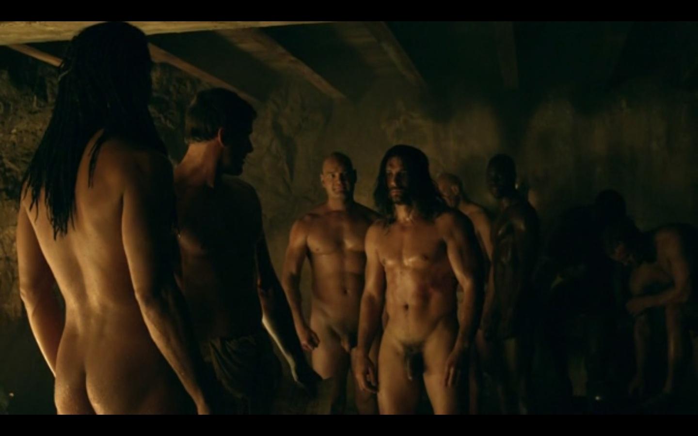 Manu nude fuck wallpaper naked pics