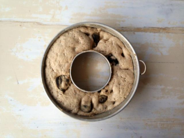 masa fermentada centeno playlosophy