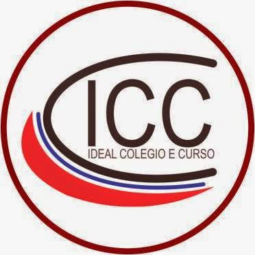 Ideal Colégio e Curso