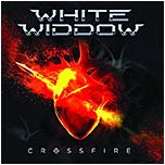 White Widdow - Crossfire