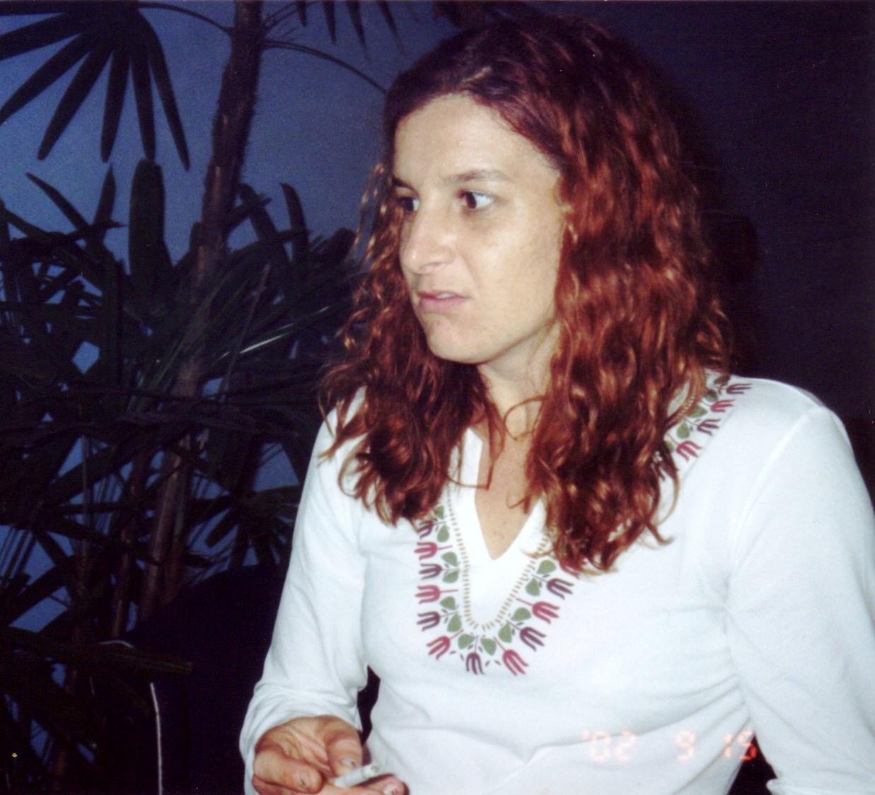 http://1.bp.blogspot.com/-H8JzHpMMq8E/T9jVx1B68TI/AAAAAAAAAHA/naj-w5c2s-4/s1600/2003+-+Denise+Bruno.jpg