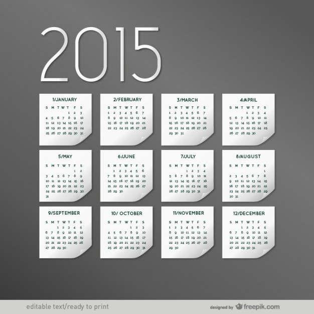 http://1.bp.blogspot.com/-H8KAazFQ-MU/VHCGSlhR3MI/AAAAAAAAbSc/oP9b6IZj9_c/s1600/elegant-2015-calendar.jpg