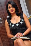 Nadeesha Hemamali New Photo Colection . hot girls (nadeesha)