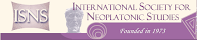 International Society for Neoplatonic Studies
