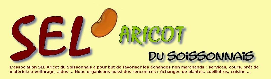 SEL'Aricot du Soissonnais