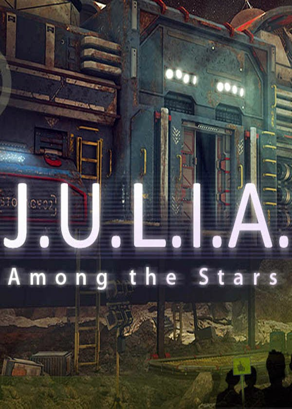 J.U.L.I.A. Among the Stars PC Download
