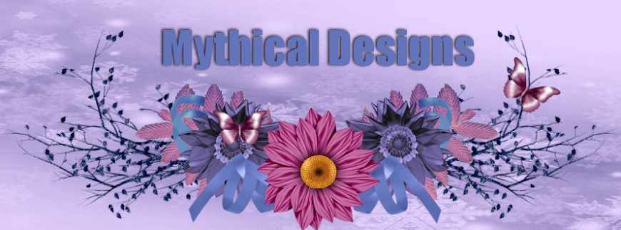 Mythical Designs