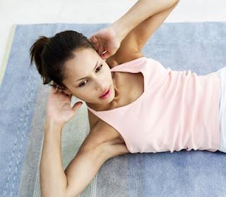 La gym suédoise : tout savoir sur ce sport à la mode