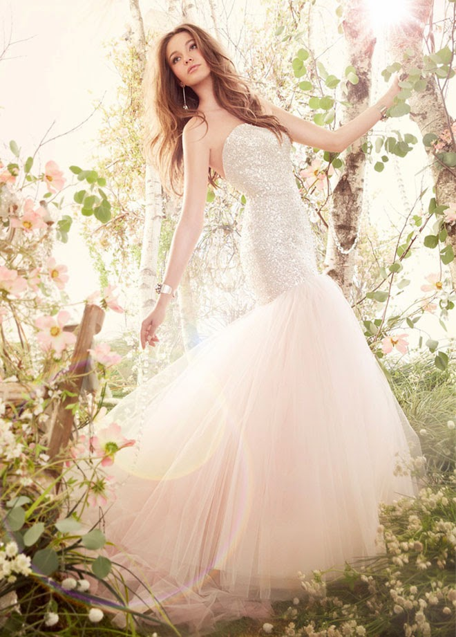 Jim Hjelm Wedding Gowns 68 Stunning test Please contact Jim