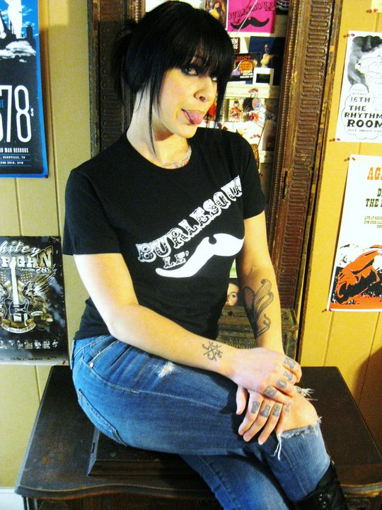 Danielle colby cushman page 4 of 4 myideasbedroom com
