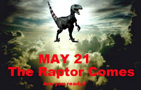 The Raptor