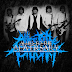 Allies to the Adversary- Self Titled EP