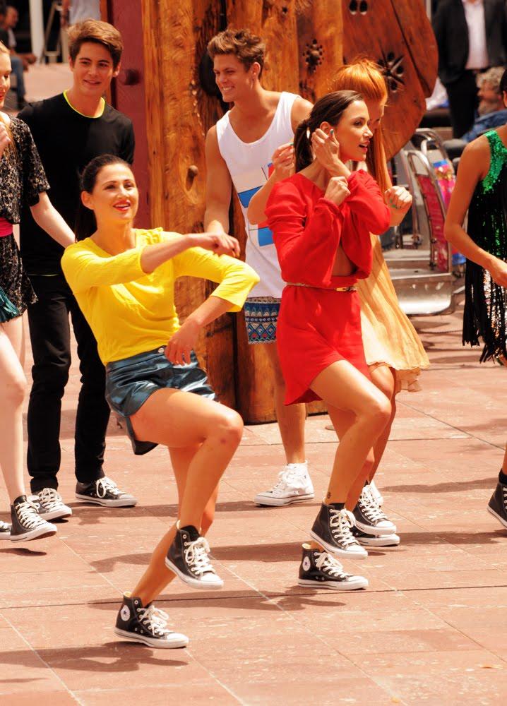 Auckland Street Dancers 240_